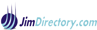 JimDirectory.com - Web Directory of India